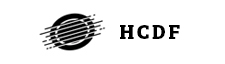 To home (logo)